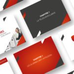 power point professionnel
